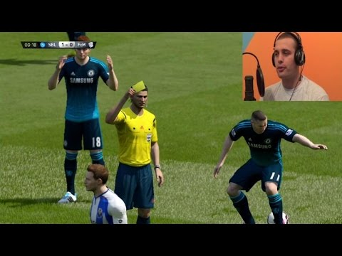 miniminter | FIFA 15 | Your Ultimate Team