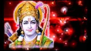 Tere Poojan Ko Bhagwan Karnail Rana [Full Song] I Ram Sahare Jiya Karo (Satsangi Bhajan)
