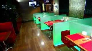 видео Рестораны тайваньской кухни в Киеве