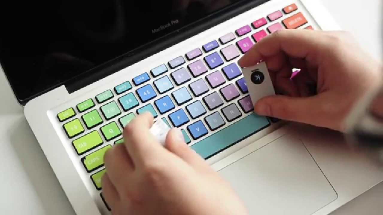 Keyshorts Jak Nakleic Youtube