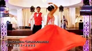 A Thousand Years Waltz - Jacqueline's Main Waltz