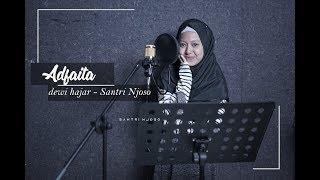 ADFAITA - Dewi Hajar Cover