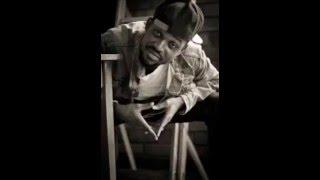 Yaa Pono Bokor (official Video )