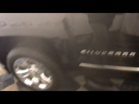 2017 Chevrolet Silverado 1500 Colonie, Albany, Saratoga Springs, Clifton Park, Schenectady, NY P1054