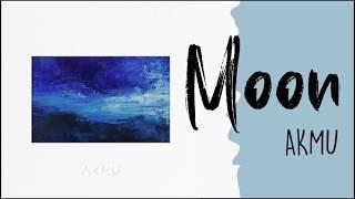 AKMU – Moon (달) Lyrics [INDO SUB]