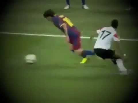 Футбол онлайн - смотреть прямые
