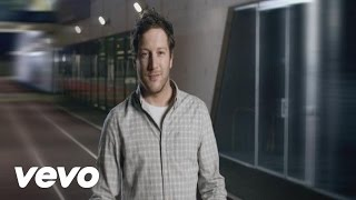 Matt Cardle - Run for Your Life