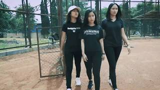Download Mp3 Lcs6th: Girls On Glory!