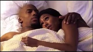 new Lifetime Movie 2017  -  Based On True Story   Black Africa America Movie 2017 HD
