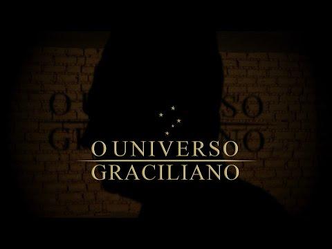 Trailer do filme Aleluia, Gretchen