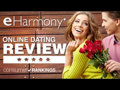 eHarmony: The Good, The Bad and The Ugly
