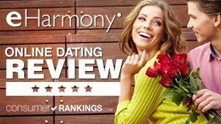 Eharmony so is expensive Why