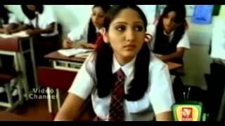 man-dolay---neha-nagpal