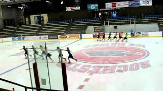 Rhythm & Blades Intermediate 11-18-10.AVI