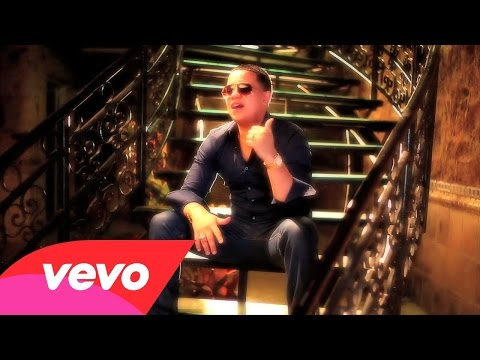 Navidad Sin Ti - J Alvarez (Original) (Video Music)