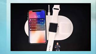 Tech news update Sept 17th 2018 Facebook and Twitter take news Microsoft and Github and more