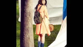 Park Min Young Park Shin Hye Lee Min Ho