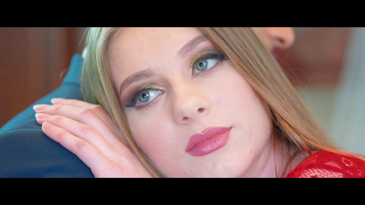'Saanjh Purani'  New Punjabi Song 2018 Feroz Khan Feat Surinder Sangha