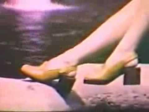 Iran TV  before the revolution