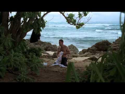 Lost - Az utolsó utazás 1. rész