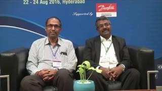 cii gbc energy efficiency awareness video series tamilnadu newsprint paper ltd