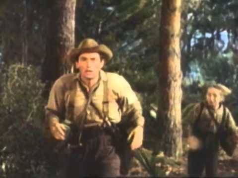 The Yearling Trailer 1946
