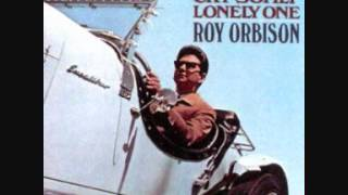 Watch Roy Orbison Thats A No No video
