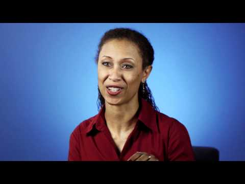 Leighann Lord - Extended Interview | African Americans for Humanism