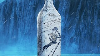 """""""Game of Thrones"""" Releases Scotch, """"White Walker"""" + More News Stories Trending Now"""