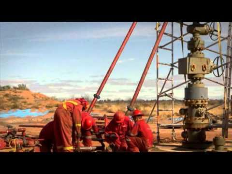 Paralana Geothermal Project