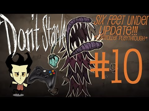 how to delete items dont starve