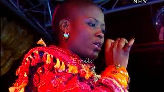 Download lagu  Cindy Chante Koffi Vol 1 au GHK Kinshasa 2009 HD