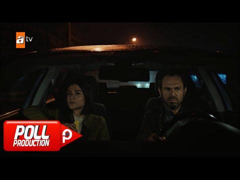 Elif Buse Doğan - Gülüm Soldu - (Eşkiya Dünyaya Hükümdar Olmaz Dizi Müziği) - (Official Video)