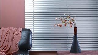 видео Бизнес идея - Изготовление фотожалюзи на дому