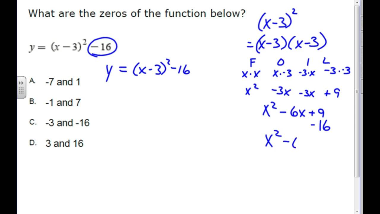 How to find imaginary root of quadratic equation using scientific.