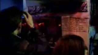 "THE KYMARA GALLERY PRESENTS ""JAYNE COUNTY'S MAD TEA PARTY..SEX! ART! MUSIC!"""
