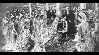 "Victoria Louise ""Sissy"", Princess of Prussia, Duchess of Brunswick"
