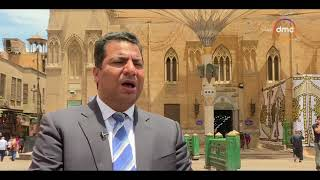 8 الصبح - سيرة آل البيت ... الإمام الحسين حفيد الرسول محمد صلى الله عليه وسلم