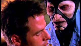 Best of Harvey - Farscape