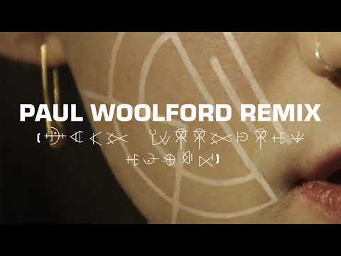 Years & Years  If Youre Over Me Paul Woolford Remix