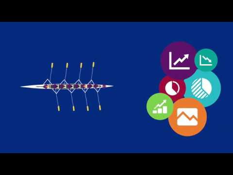 Intelligent Automation: Streamlining Financial Processes