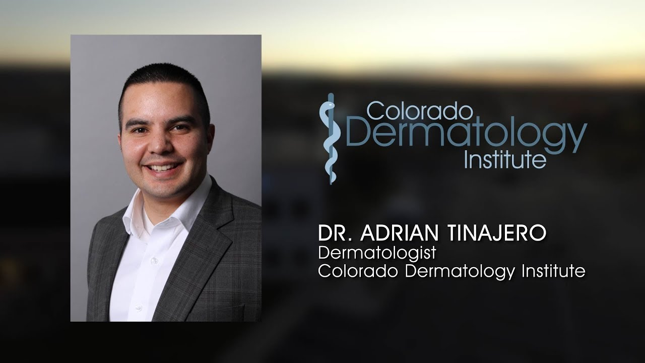 About Us – Colorado Dermatology Institute
