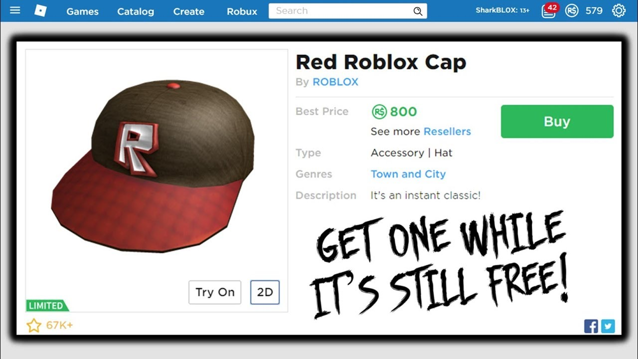 Wow Snipe Roblox Limited Items For Cheap Prices Wow Snipe Roblox Limited Items For Cheap Prices By Sharkblox