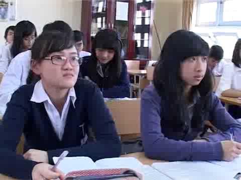 Sổ liên lạc điện tử VNPT-School