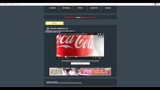 Проекты по заработку и обману в интернете. Мошенники fiftry.net