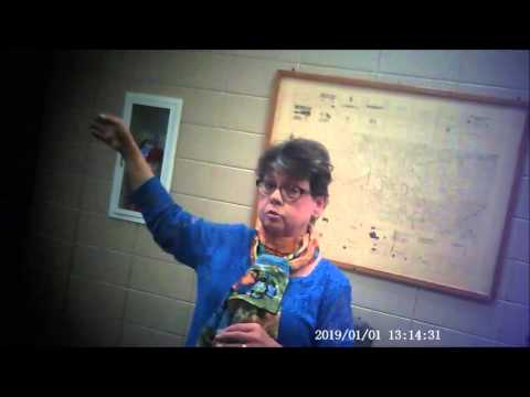 MOTION TO DISMISS CASE AND RELEASE SOVEREIGN HEBREW ISRAELITE PART 2