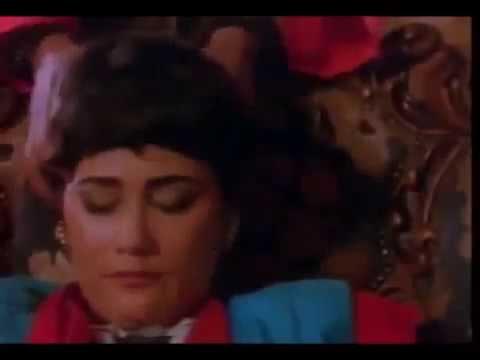 Suzana Malam Satu Suro | Doovi