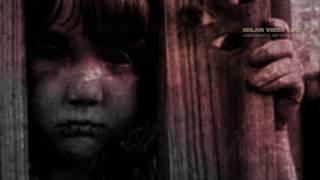 фильм ДОМ жанр Ужасы Horror 16+ MILAN VIDEO LIFE 89137955596 Новосибирск