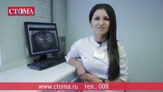 СТОМА | Имплантация зубов в Санкт-Петербурге(, 2015-03-27T07:20:01.000Z)