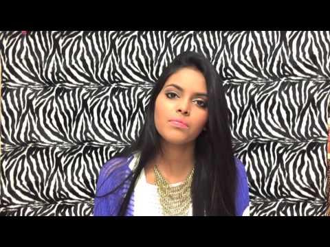 Enna Solla Thangamagan  Lyrics  Anirudh Ravichander  Cover by Suthasini